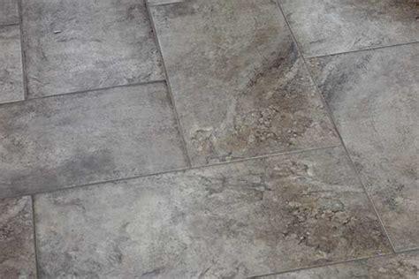 ceramic floor tile tile installer springfield missouri