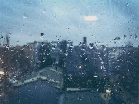 wow fotos im regen  tolle ideen fuer dich ig