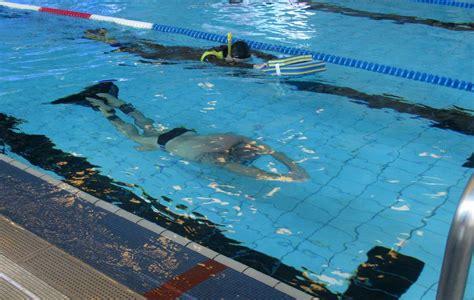 cool la piscine des ne devrait  connatre de fermeture pour des problmes dans son rseau dueau