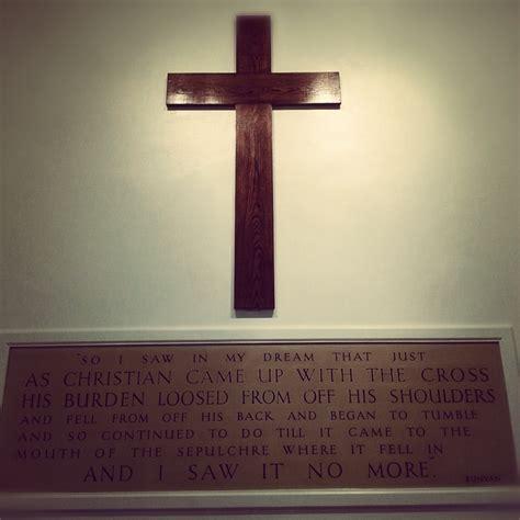What We Believe Rayners Lane Baptist Church Harrow
