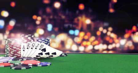 search  poker