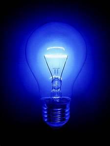 Light And Blue : pin by beam n read on blue light and sleep pinterest ~ Bigdaddyawards.com Haus und Dekorationen