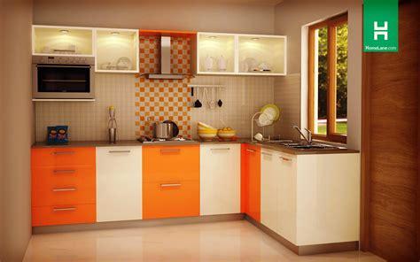 modular kitchen home maintenance company lucknow