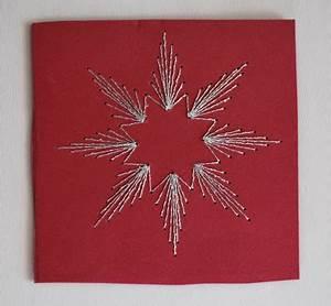 Karten Basteln Vorlagen : weihnachtskarten basteln kinderspiele ~ Frokenaadalensverden.com Haus und Dekorationen