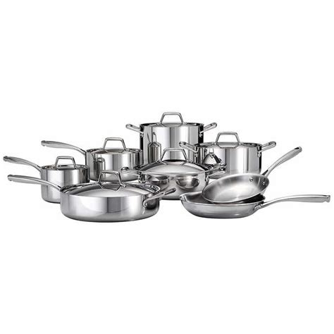 pans pots beginners guide them