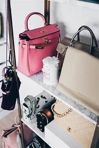 Taschen Selber Machen : handtaschen aufbewahrung selber machen wohn design ~ Orissabook.com Haus und Dekorationen