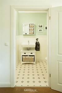 Wie Wirken Kleine Räume Größer : mit wandfarbe kleine r ume gr er wirken lassen hier mehr lesen ~ Bigdaddyawards.com Haus und Dekorationen