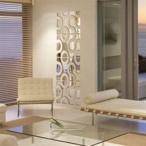 home interior mirrors home decor wall mirrors modern decorating home decor wall mirrors jeffsbakery basement