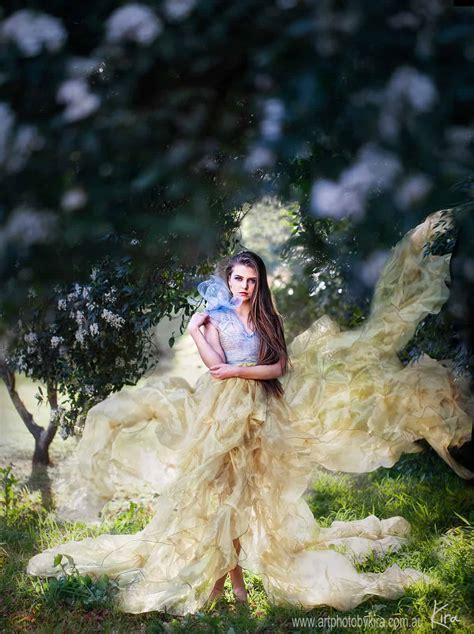 magical photography sydney boudoir photographer award