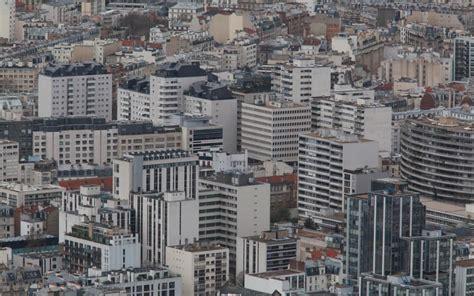 Region Parisienne by Encadrement Des Loyers Bient 244 T 233 Tendu 224 La R 233 Gion
