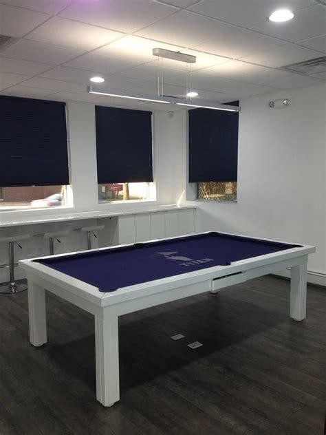 convertible pool tables bespoke luxury pool tables