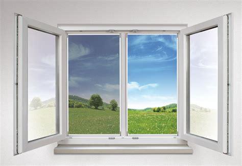bay window window project abdulrahamandotcomdotnet