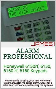 Top 10 Recommended Honeywell 6160 Programming Manual