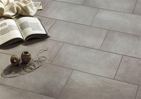 Musis Piastrelle - serie flow pavimenti e rivestimenti musis