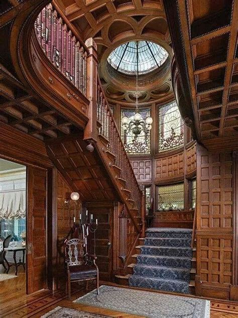 Precious Interior Detailing by 837 Best Images About Homes And Their Adornments
