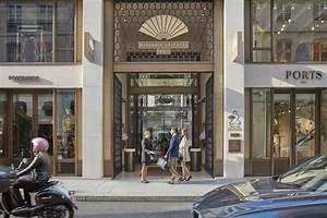 Hotel Mandarin Oriental Paris : h tel mandarin oriental s minaire soir e ~ Melissatoandfro.com Idées de Décoration