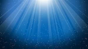 Fond Bleu Dégradé : fond d 39 cran bleu hd fond d 39 cran hd ~ Preciouscoupons.com Idées de Décoration