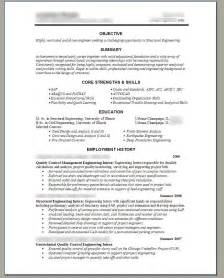 How To Create A Resume Template How To Create A Resume For Free