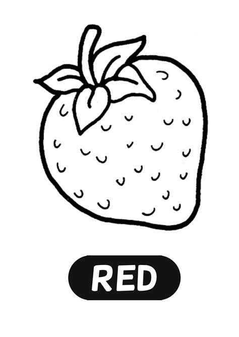colour art red rip  stick red paper  paint colour