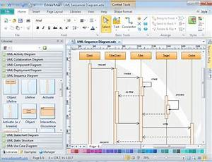Best Uml Diagram Software For Windows  2020 Guide