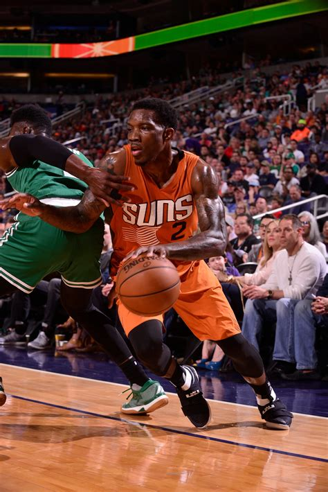 It is by far the most important source of energy for life on earth. March 5, 2017: Suns Vs Celtics | Phoenix Suns