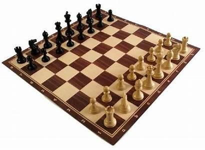 F2022 Chess Board Sets Chessbaron Vinyl Roll