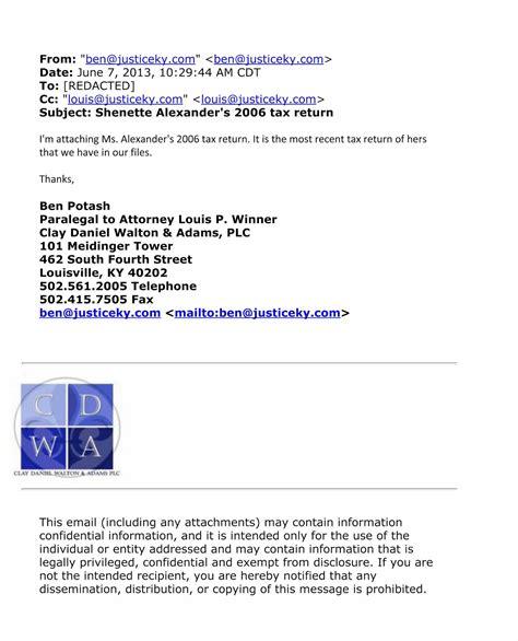 harvard business review resume summary harvard business review resume tips bestsellerbookdb