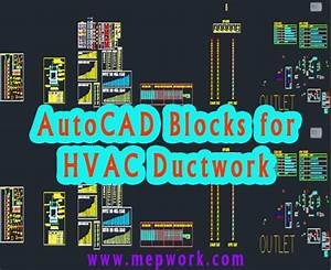 Diagrams For Hvac Duct System