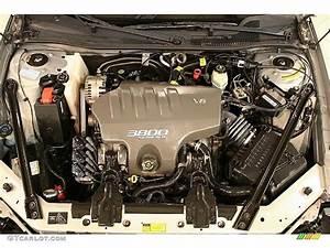1999 Grand Prix Engine Diagram