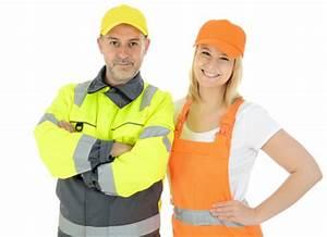 Kündigungsfrist Berechnen Arbeitgeber : bahnstreik kitastreik und mein job ~ Themetempest.com Abrechnung