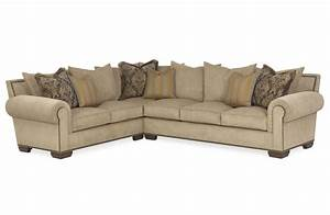 Marlo sectional rc furniture for Marlo furniture sectional sofa