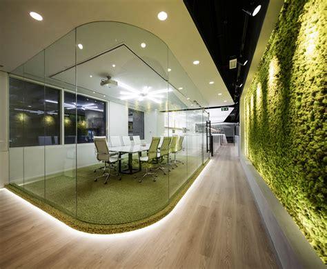 green office interior design study inside swiss bureau office products cid