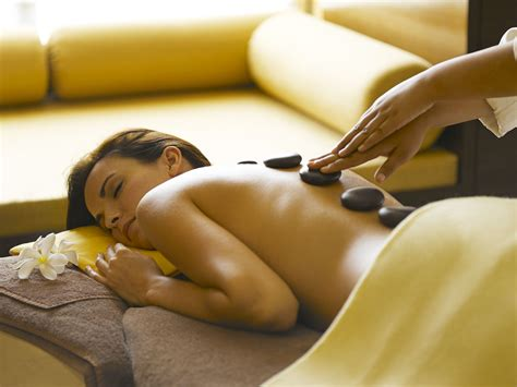 massage wallpaper gallery