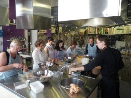 zodio cours cuisine cours de cuisine macarons facile zôdio