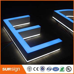 online buy wholesale changeable letter signs from china With changeable letter signs indoor