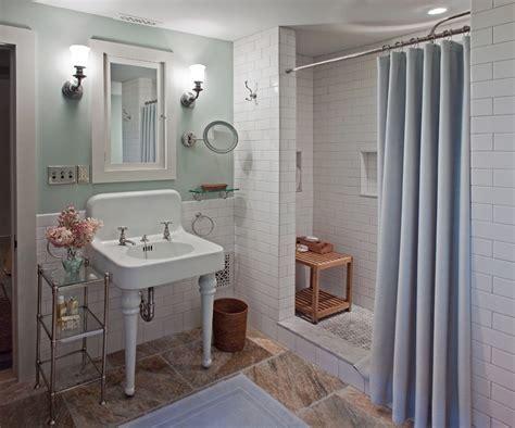 Ceramic Tile Bathroom Ideas Shower Tile Ideas Black And Whiteherpowerhustle Herpowerhustle