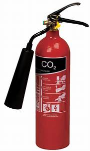 Portable CO2,Foam ,ABC Fire Extinguishers Cylinders in ...