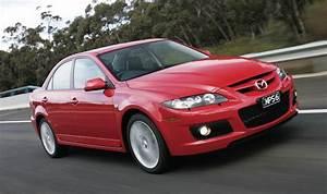 Mazda 6 Mps Leistungssteigerung : mazda6 mps may return report photos 1 of 2 ~ Jslefanu.com Haus und Dekorationen