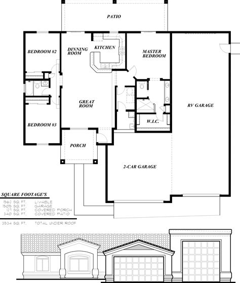 house floorplan floor plan for homes with innovative floor plans for traditional homes popular home interior