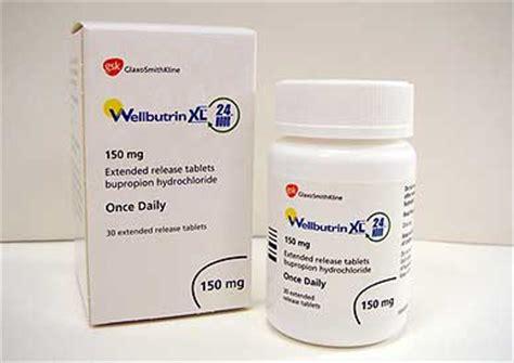 biaxin buy biaxin antibiotic biaxin clarithromycin