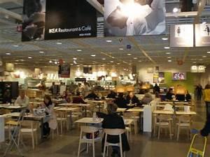 Ikea Service Center : ikea food services nantes restaurant reviews photos tripadvisor ~ Eleganceandgraceweddings.com Haus und Dekorationen