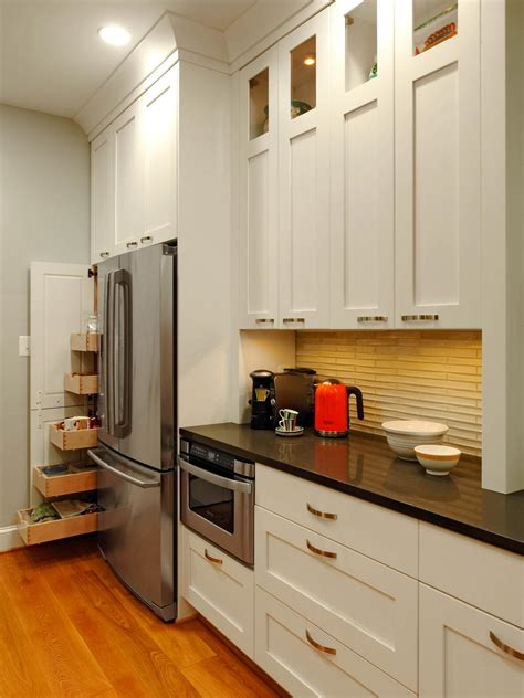 kitchen cabinet prices pictures ideas tips from hgtv