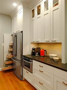 Kitchen Cabinet Prices: Pictures, Ideas & Tips From HGTV