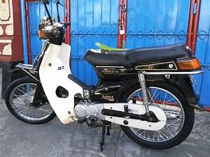 Jual Striping Honda Astrea 800 Di Lapak Agus Agnar