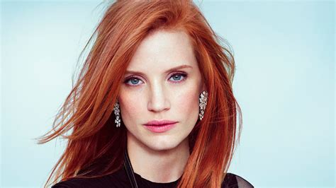 actress like jessica chastain best actress countdown jessica chastain in miss sloane