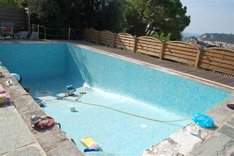 dsc 0192 photo de r 233 novation piscine en polyester sur
