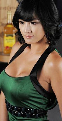 model turned actress kim  hyang active