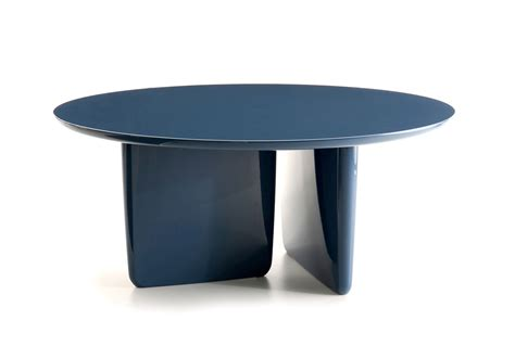 Ishi Table By Edward Barber And Jay Osgerby