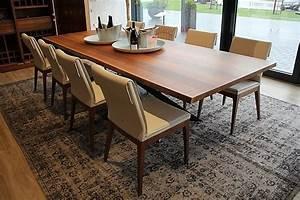 Spyder Wood Tisch : st hle cattelan spyder wood sedia tosca wf 5750x5760 esstisch mit 8 lederst hlen sonstige ~ Markanthonyermac.com Haus und Dekorationen