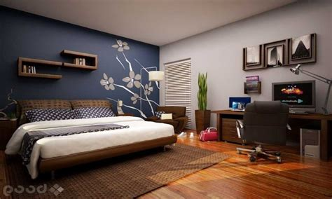 bedroom wall colors pictures bedroom design ideas decorate collection also fascinating 14459